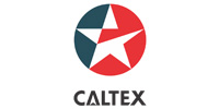Blacklight-consulting-clients-Caltex