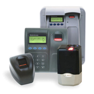 access-control-2