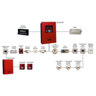 fire-detection-1
