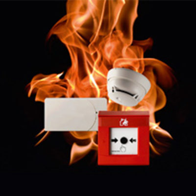 fire-detection-2