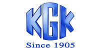 Blacklight-consulting-clients-KGK