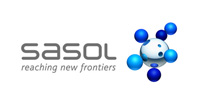Blacklight-consulting-clients-sasol