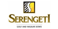 Blacklight-consulting-clients-serengeti