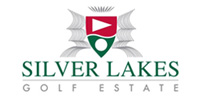 Blacklight-consulting-clients-silver-lakes-estate